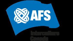 Membre AFS Interculture Canada