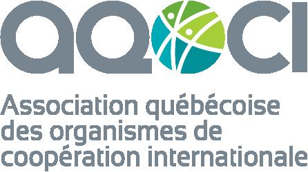 Infolettre - Association québécoise des organismes de coopération internationale (AQOCI)