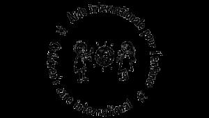 Membre Aide internationale pour l'enfance (AIPE)