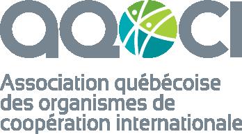 Logo officiel de l'AQOCI (348x194)
