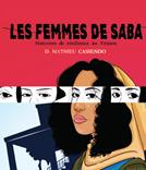 Les femmes de Saba : histoires de résilience du Yemen
