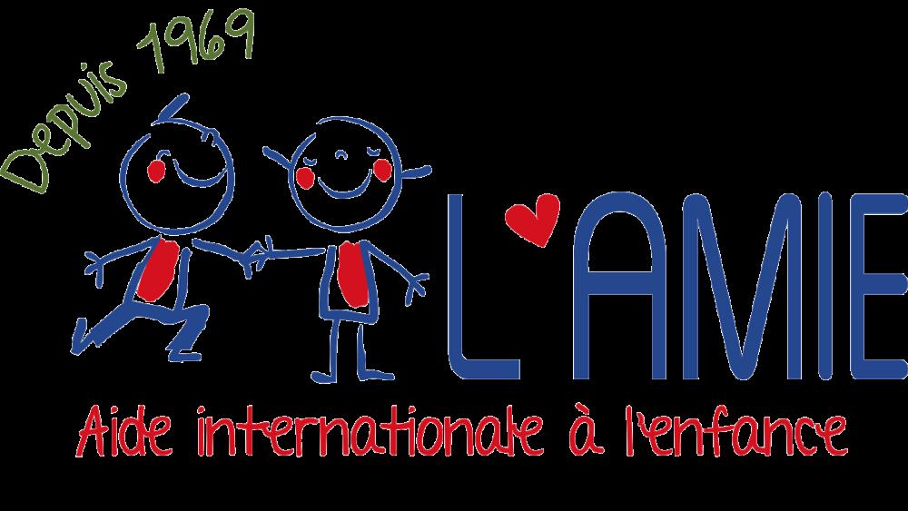 Aide internationale à l'enfance (L'AMIE)