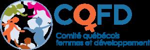 Comité québécois femmes et développement (CQFD)