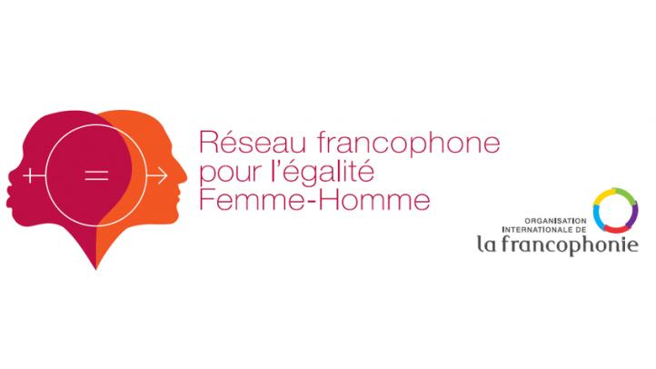 Réseau francophone pour l'égalité femme-homme