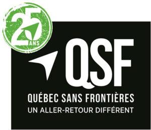 Québec sans frontières (QSF)