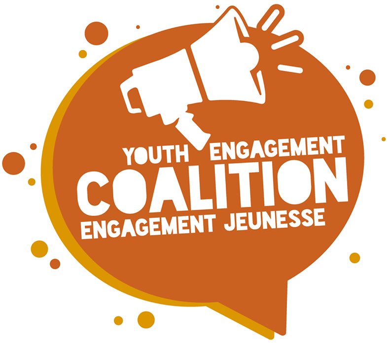 Coalition de l'engagement jeunesse (CEJ)