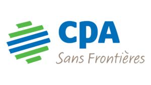 CPA sans frontières