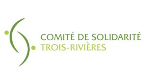 Comité de Solidarité / Trois-Rivières (CS/TR)