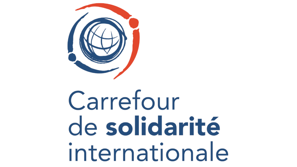 Carrefour de solidarité internationale