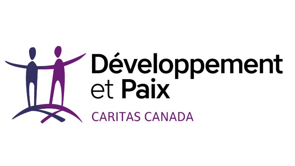 Développement et Paix - Caritas Canada