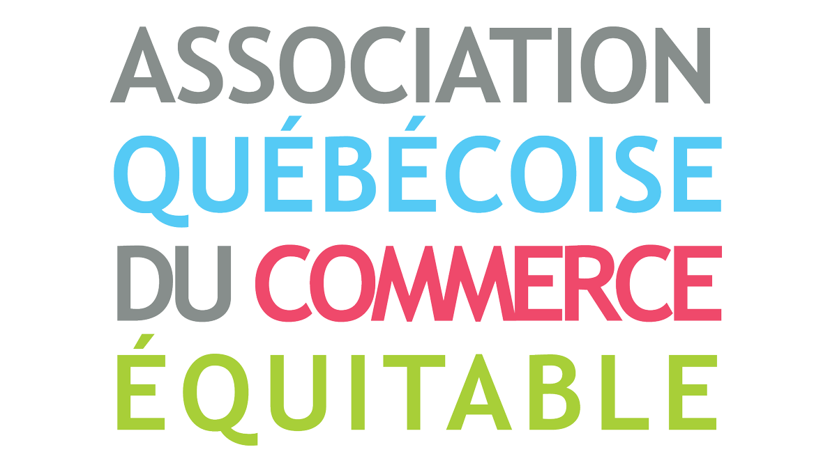 Association québécoise de commerce équitable