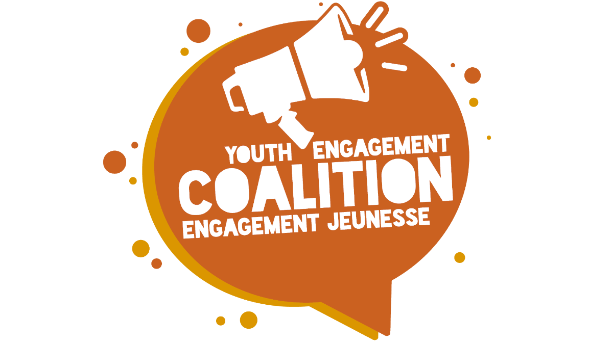 Coalition de l'engagement jeunesse