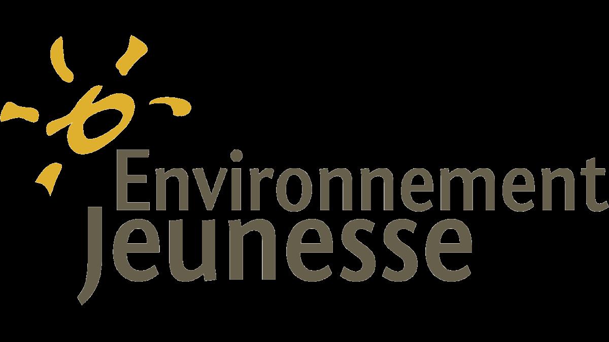 ENvironnement JEUnesse (ENJEU)