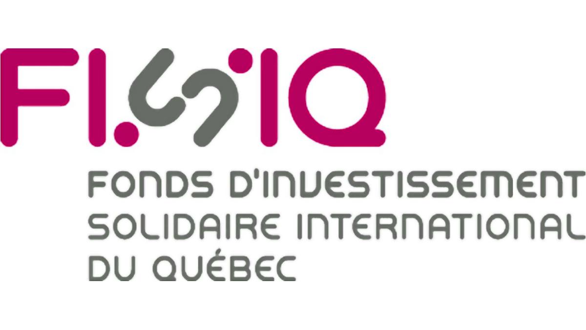 Fonds d'investissement solidaire du Québec (FISIQ)