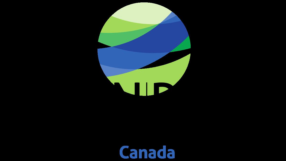 Réseau action climat Canada