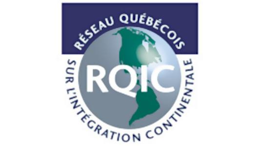 Réseau québécois sur l'intégration continentale