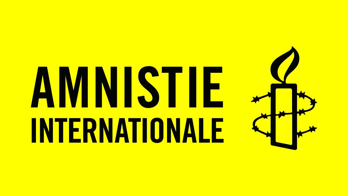 Amnistie Internationale