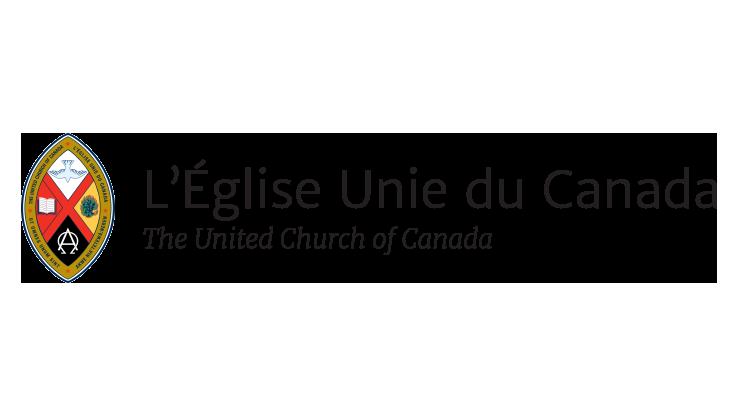 L'Église Unie du Canada