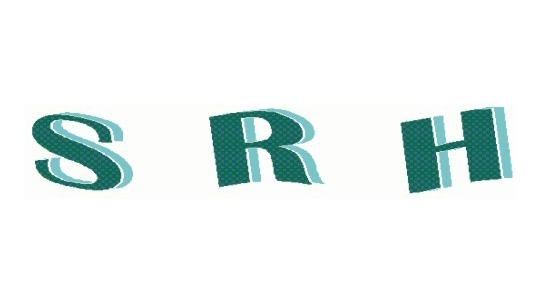 Société pour le Reboisement d'Haïti (SRH)