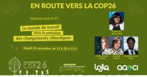COP26 AQOCI webinaire 3