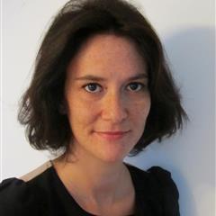 Marianne Kedia