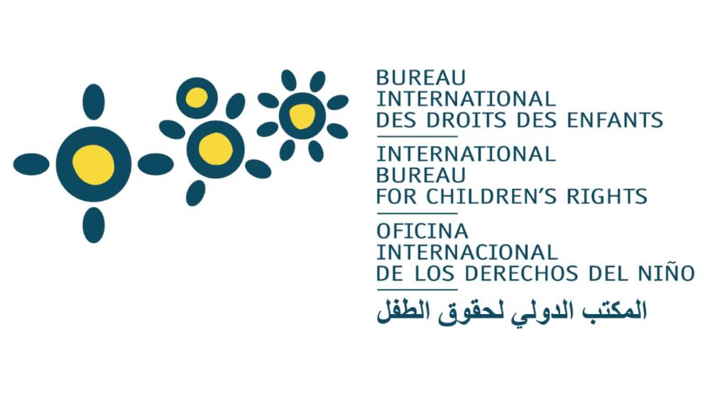 Bureau international des enfants