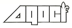 logo-aqoci-1976