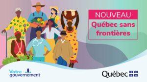 Nouveau QSF