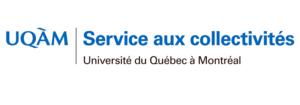 Service-collectivites-UQAM